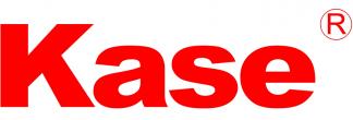 Kase Filters UK