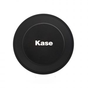 Kase Circular Magnetic Filter Accessories