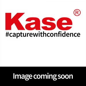 Kase 100mm Accessories