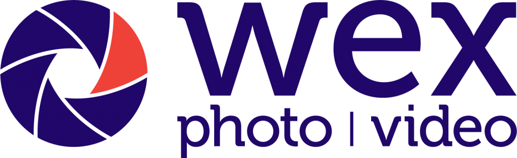 wex-photo-video-logo